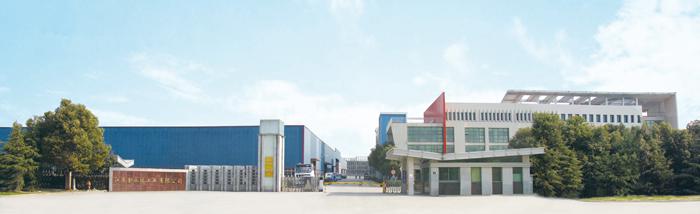 本公司是轻,重钢结构,网架,彩钢压型瓦设计,制作和安装的